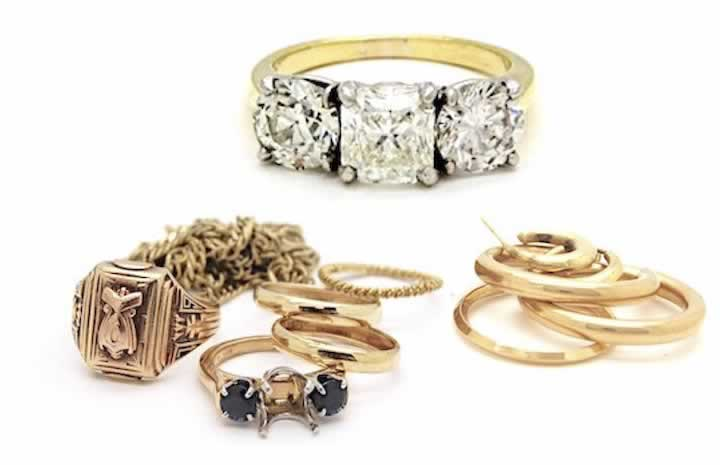 Constant State of Evolution_Semi-Custom_Diamond Rings_Heirloom Evolution_The Meghan Ring_POPPYOR_Original Pieces.4